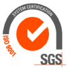 ISO_9001_2015-0